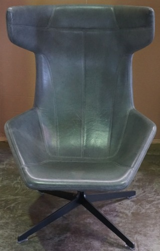 Italian Designer Lounge & Chairs Sale - NSW Pick Up