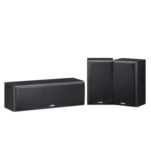 Big Brand Home Entertainment Insurance Claim Sale - Includes speakers, headphones, soundbars and more!