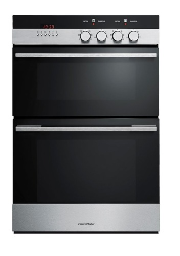 Whitegoods & Appliances Insurance Claim Sale Inc. Cooktops,Ovens, Heaters & Vacuums - NSW Pick Up