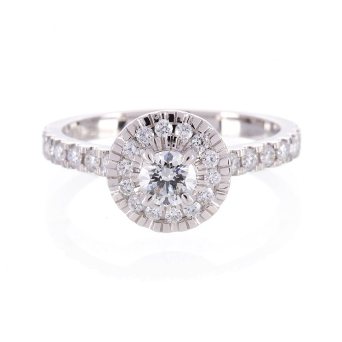 Mixed Jewellery Sale Inc. Diamonds & Dress Rings, Bangles, Brecelet and Watches - NSW Pick Up