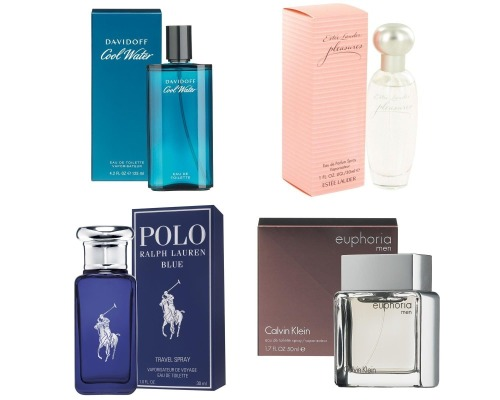 Buy Now Perfume Special - Open for 18 hours only!