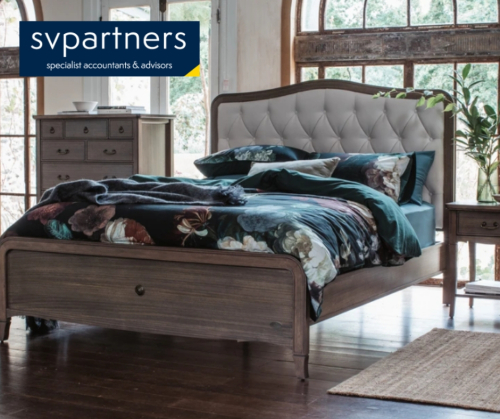 Liquidator's Sale - Major Bedroom Furniture Retail Clearance *SNOOZE South Morang, VIC*