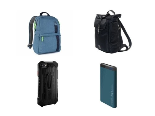 Backpacks,Cases & Accessories | Big Brand NEW ex-Duty Free Surplus Stock | Australia Wide Delivery Only