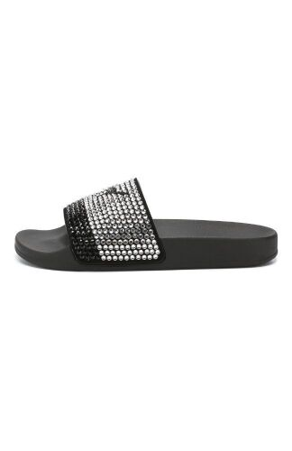 Giuseppe Zanotti Mens Shoes- Size :40 -Model: RM90060/002