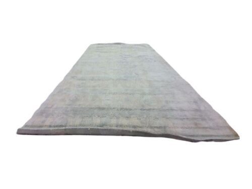 Rug-Rectangle Colour: Light Grey Size: 3000x4950