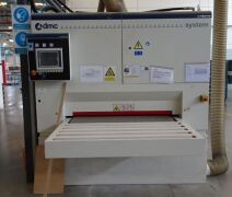 Sanding Machine SCM SY TC 1350 / 砂光机 SCM SY TC 1350 - 4