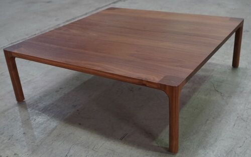 Molloy Coffee Table - 800 x 800mm