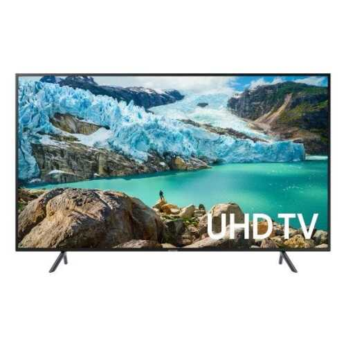 "Samsung 75"" Smart TV UA75RU7100WXXY"