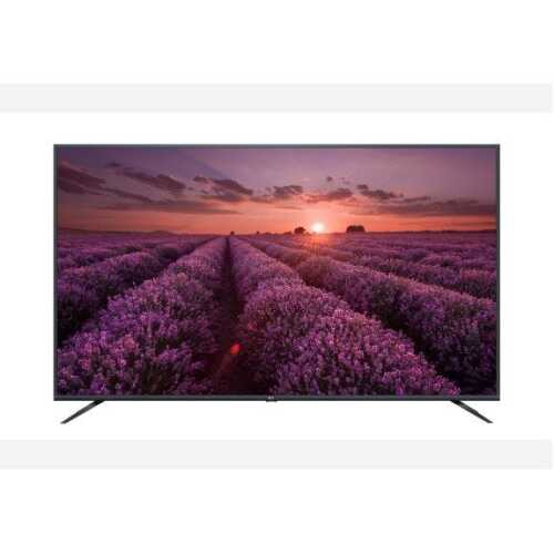 "TCL 4K QUHD Smart LED LCD Television 75"" 75P8MR"