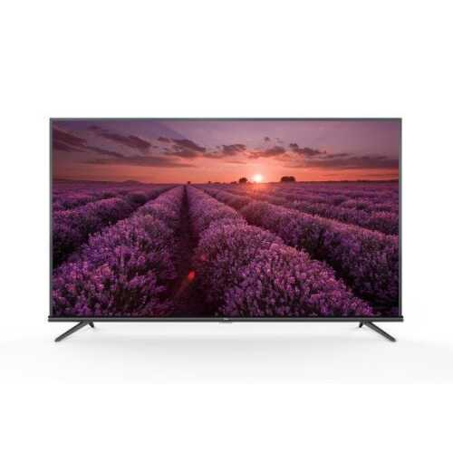 "TCL 4K QUHD Smart LED LCD Television 65"" 65P8M"