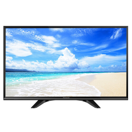 "Panasonic HD Smart TV 32"" TH-32FS500A"
