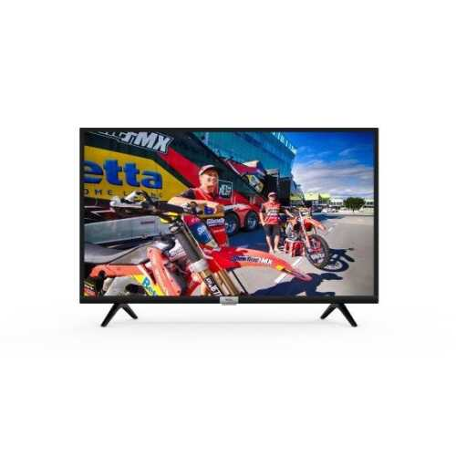 "TCL Series S 32"" HD Smart TV 32S6800S"