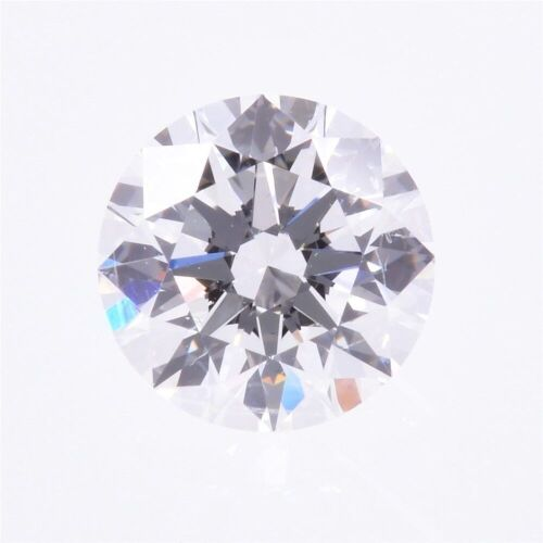 "One loose RBC Diamond-Clarity=""SI1, colour is G-Dimensions=4.25mm(L) x 4.24mm(W) x 2.54mm(D-estimated)Total Weight=0.28ct."