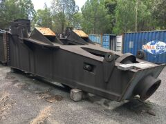 Cutter Suction Dredge - 5