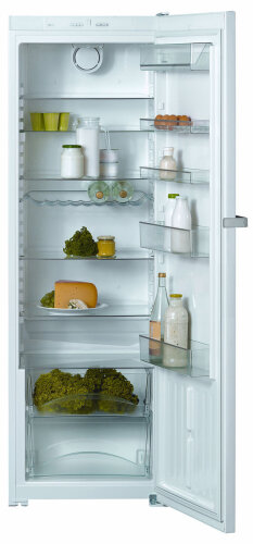 Miele K12820SD 405L Upright Fridge