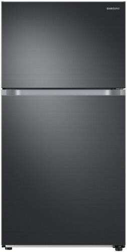 Samsung 628L Top Mount Fridge SR625BLSTC