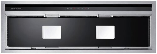 DNL Fisher & Paykel HP90IDCHX2 90cm Under Cupboard Rangehood