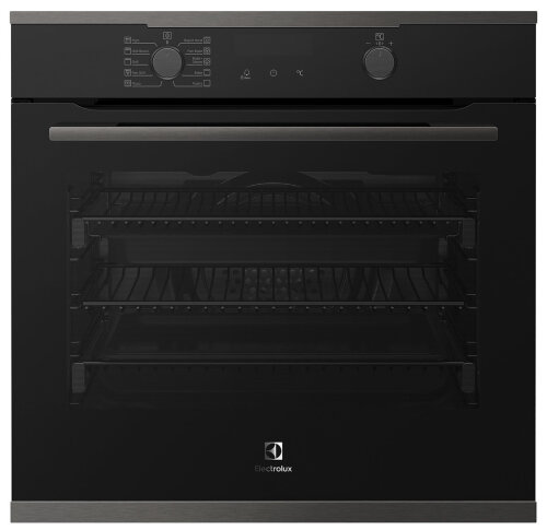 Electrolux EVEP614DSD Pyrolytic Electric Built-In Oven