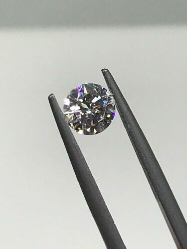 One Only Loose Natural Diamond