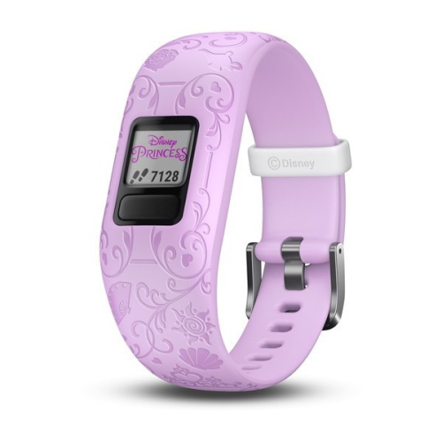 Garmin vivofit jr 2 Princess Icons (010-01909-34)