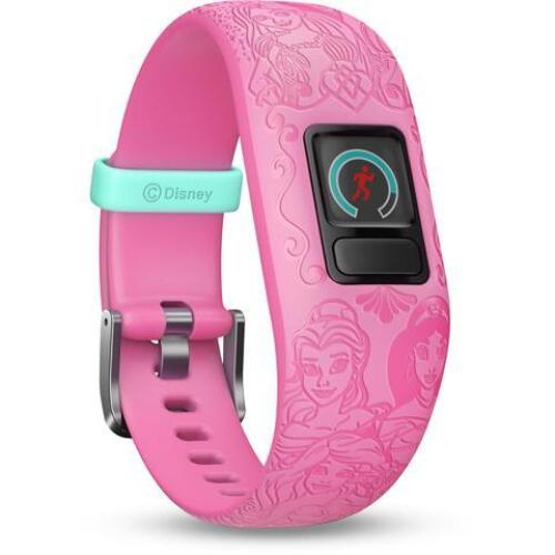 Garmin vivofit jr2 Princess Pink - 010-01909-33