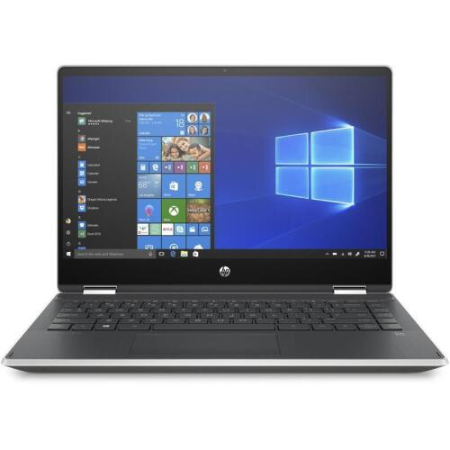"DN HP Pavilion x360 14"" 2-in-1 Laptop 7AM06PA"