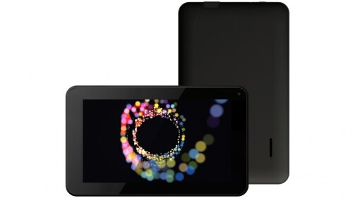 Ollee 7-inch 8GB Tablet