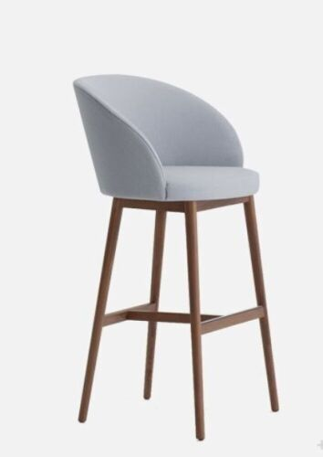 2 x Copiosa Marilyn Wood 7C36-D Stools