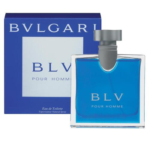 BVLGARI BLV (M) EDT 100ML