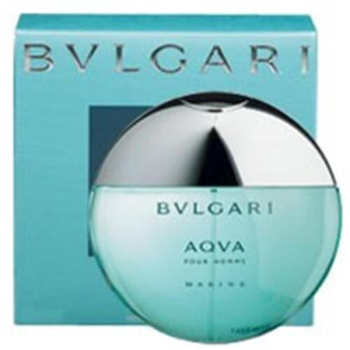 BVLGARI AQVA MAR (M) EDT 50ML