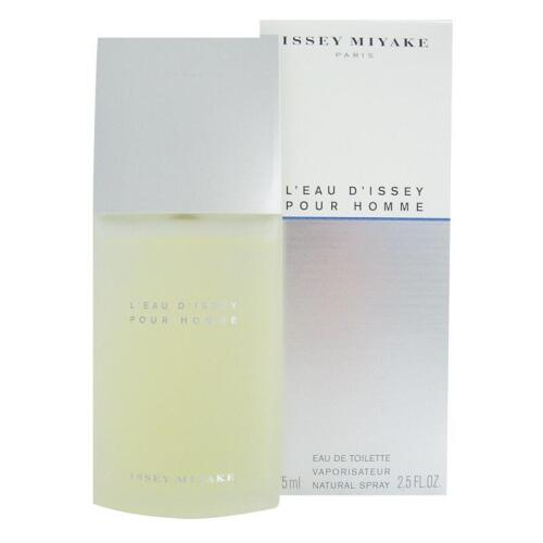 ISSEY/M (M) EDT 75ML