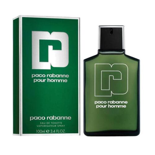 PACO POURH EDT 100ML