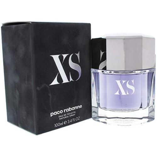 PACO XS POURH EDT 100ML