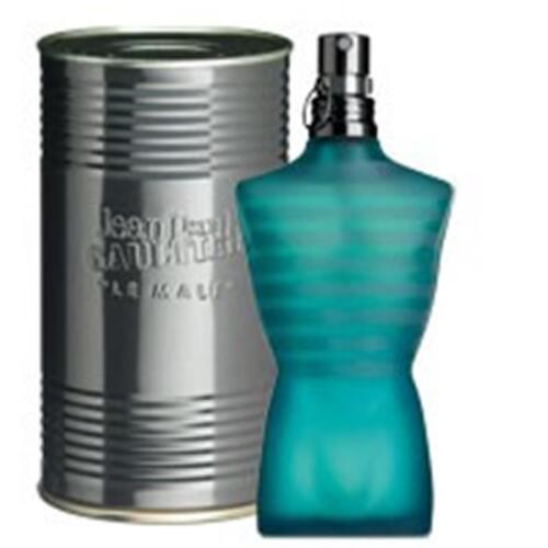 JEAN P/G LE MALE 75ML EDT SPR