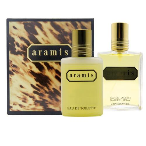 ARAMIS 110ML 2 PCE SET